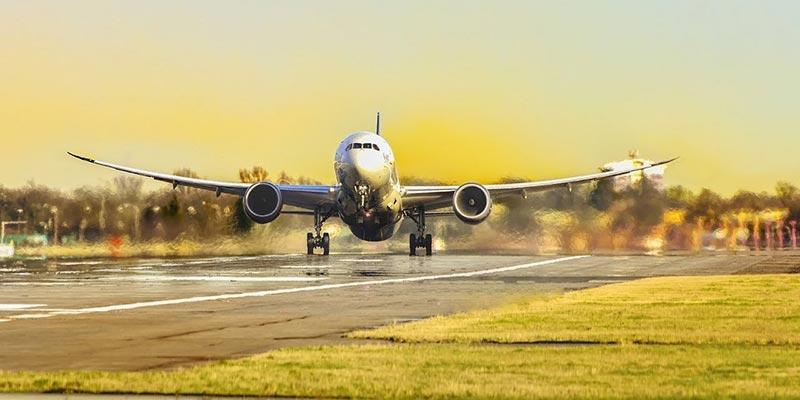 Aeroporto Urbino : Tour uzbekistan urbino incoming