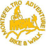 logo_montefeltro_adventure