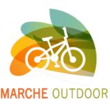 marche-outdoor-logo