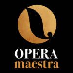 opera-maestra-logo